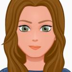 spamifischer avatar
