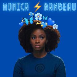 Monica_Rambeau_Queen avatar
