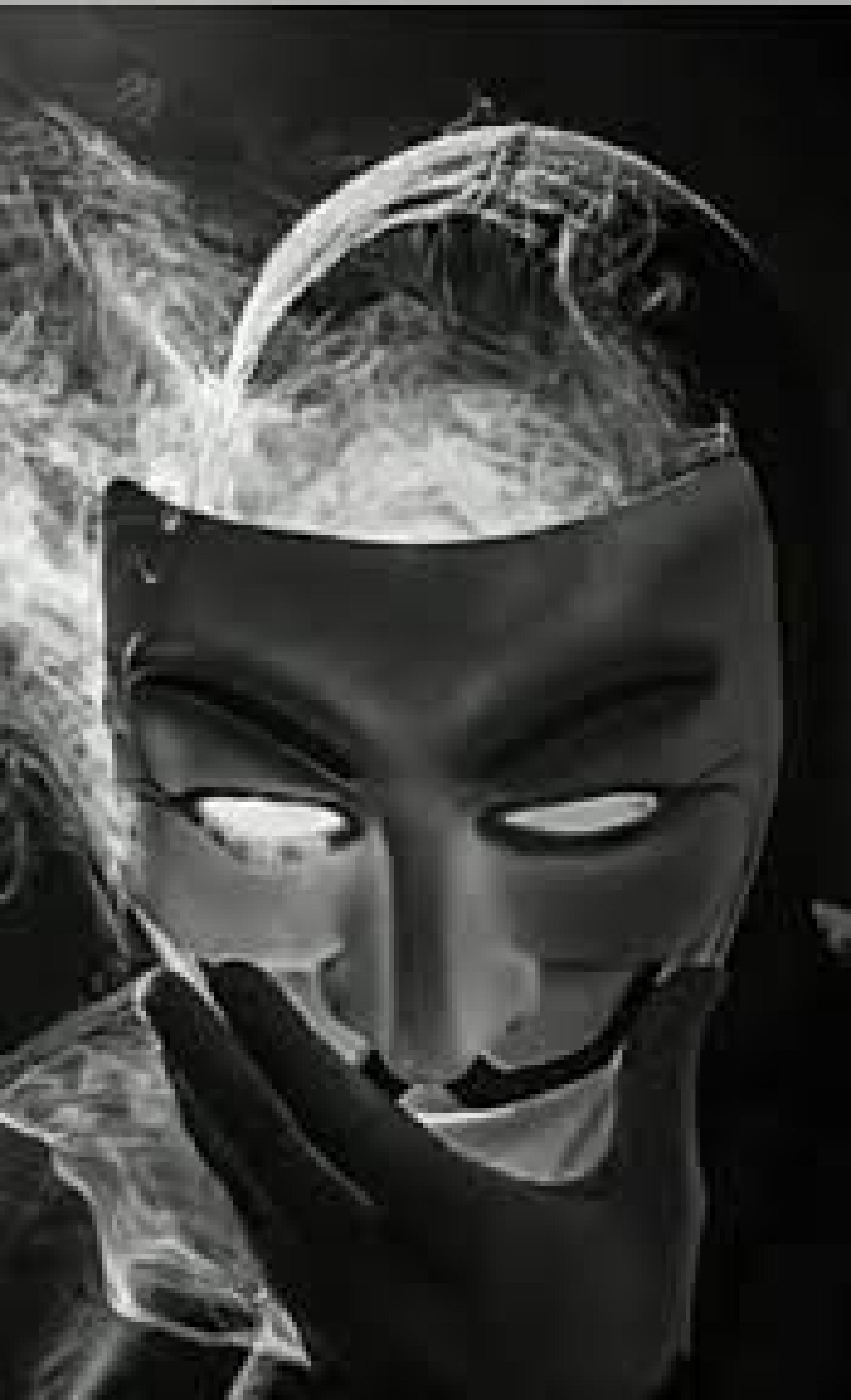 DjalliVdekur cover photo
