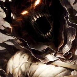 DjalliVdekur avatar