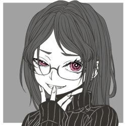 bldyyglytter avatar