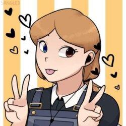 Mizuapril avatar
