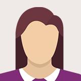 bingbingbong avatar